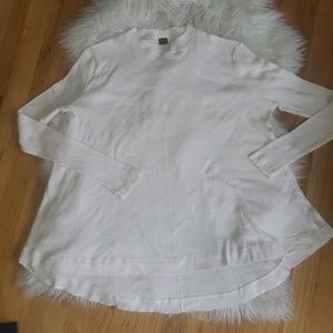 Free people|  Small NWOT
